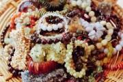 Corbeile bracelets