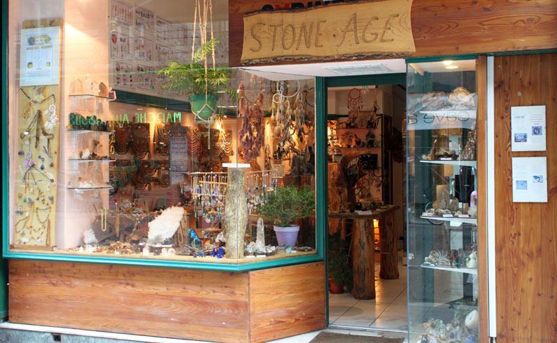 stone age grenoble boutique de mineraux consultation stam. Black Bedroom Furniture Sets. Home Design Ideas