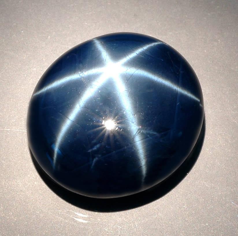 star-sapphire-large_info